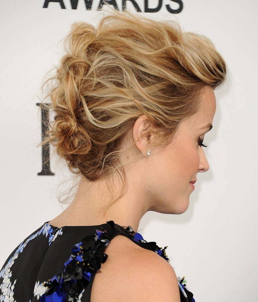 The Best 22 Gorgeous Mother Of The Bride Hairstyles Pictures