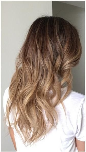 The Best 35 Soft Subtle And Sophisticated Sombre Hair Color Ideas Pictures