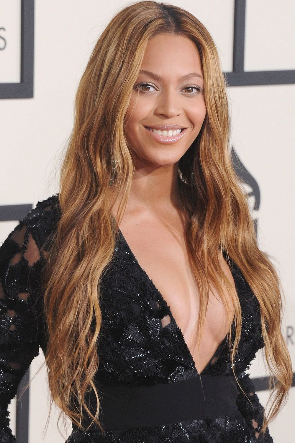The Best 15 Best Caramel Hair Color Shades Celebrity Caramel Hair Pictures
