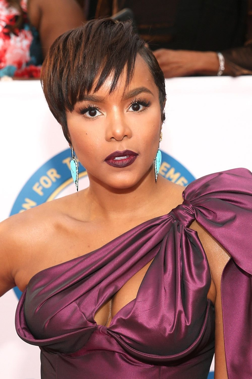 The Best 70 Best Pixie Cut Hairstyle Ideas 2019 Cute Celebrity Pictures