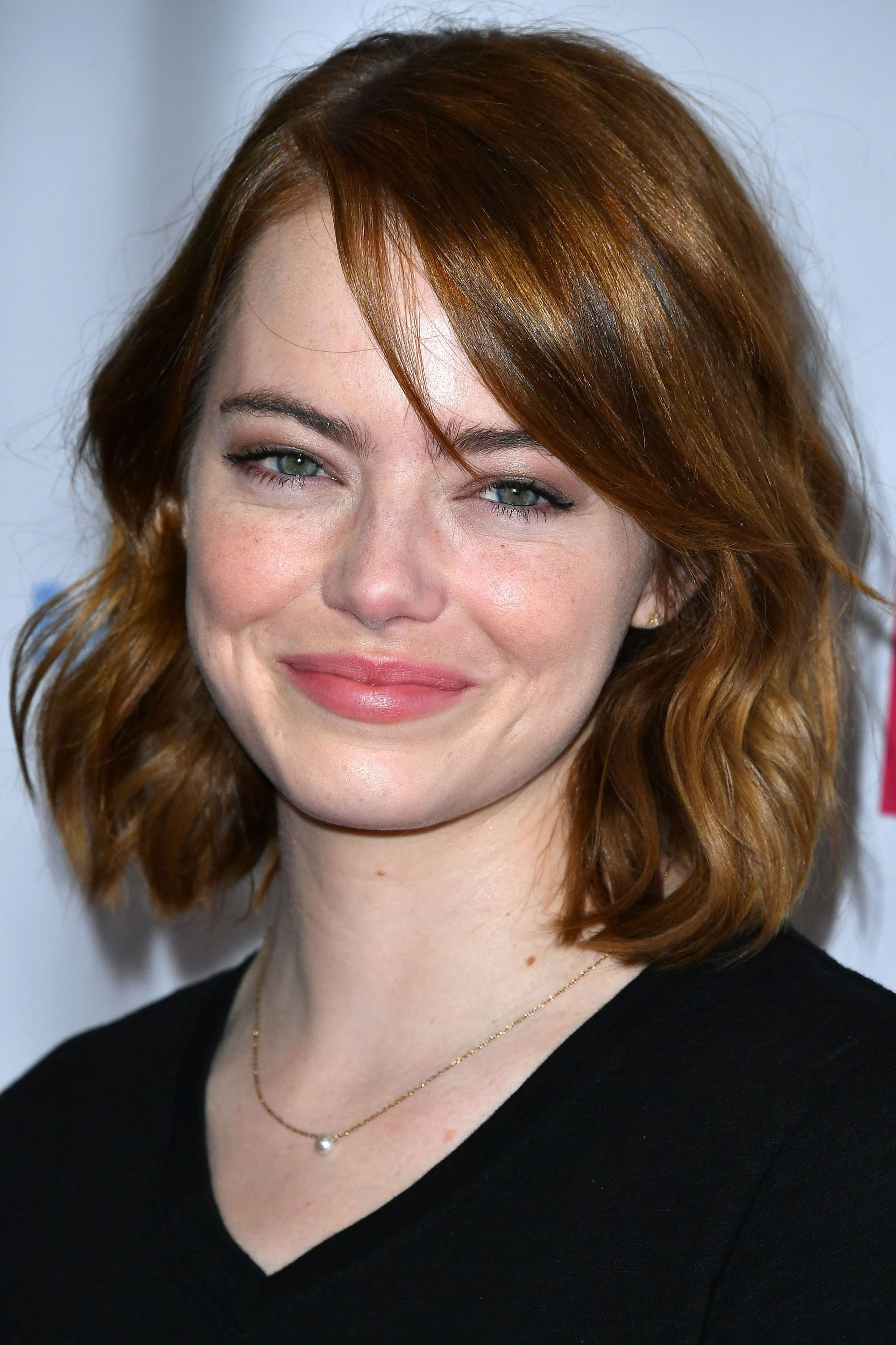 The Best How To Grow Out Your Hair Celebs Growing Out Short Hair Pictures
