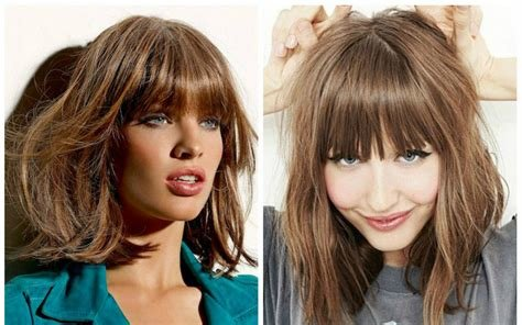 The Best Top 10 Most Beautiful Hairstyles For Square Faces With Pictures