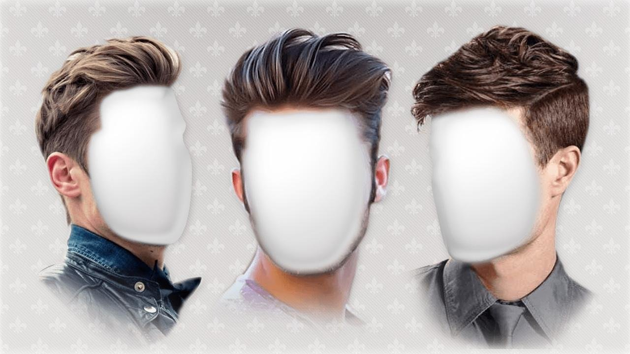 The Best Online Editing Hairstyle Fade Haircut Pictures