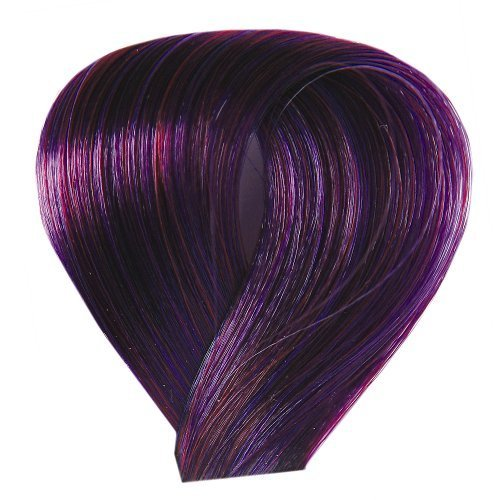 The Best Demi Permanent Hair Color Ion Instructions Hair Color Pictures