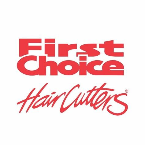 The Best First Choice Haircutters Home Facebook Pictures