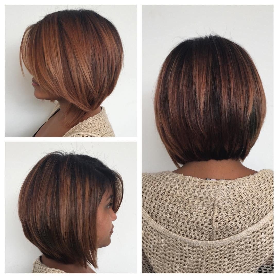 The Best Subtil Hair Color Hairstyle Inspirations 2018 Pictures