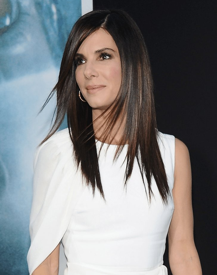 The Best Haircuts For Women With Thin Hair Purewow Pictures
