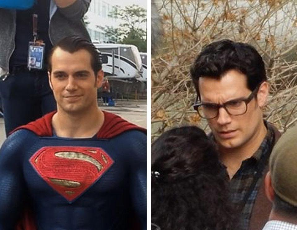 The Best Henry Cavill Org On Twitter Okay What Hairstyle Do Pictures