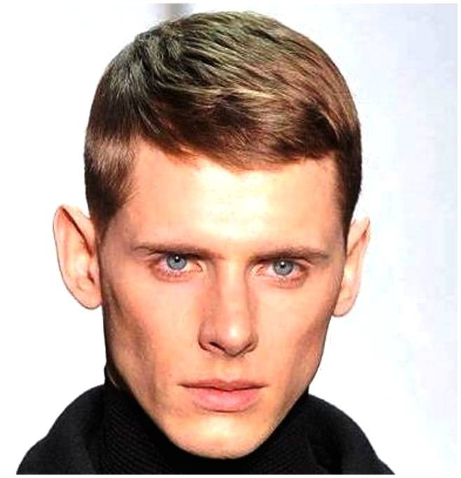The Best Hairstyle Generator For Men Elwebdesants Pictures