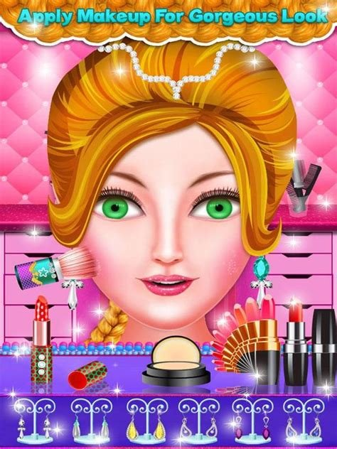 The Best Braided Hairstyles Girls Games For Android Apk Download Pictures