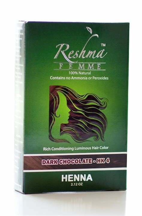 The Best Amazon Com Reshma Beauty Reshma Natural Burgundy 30 Pictures