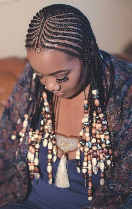 The Best Braiding Styles To Try Out This Summer Protective Hairstyles Pictures