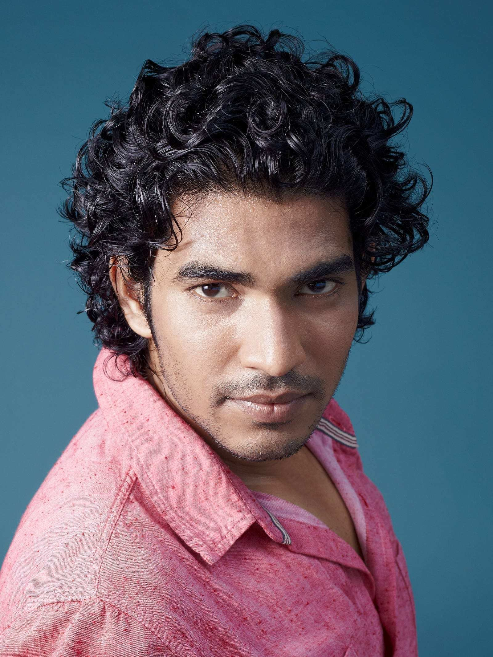 The Best 40 Modern Men S Hairstyles For Curly Hair That Will Change Your Look Pictures