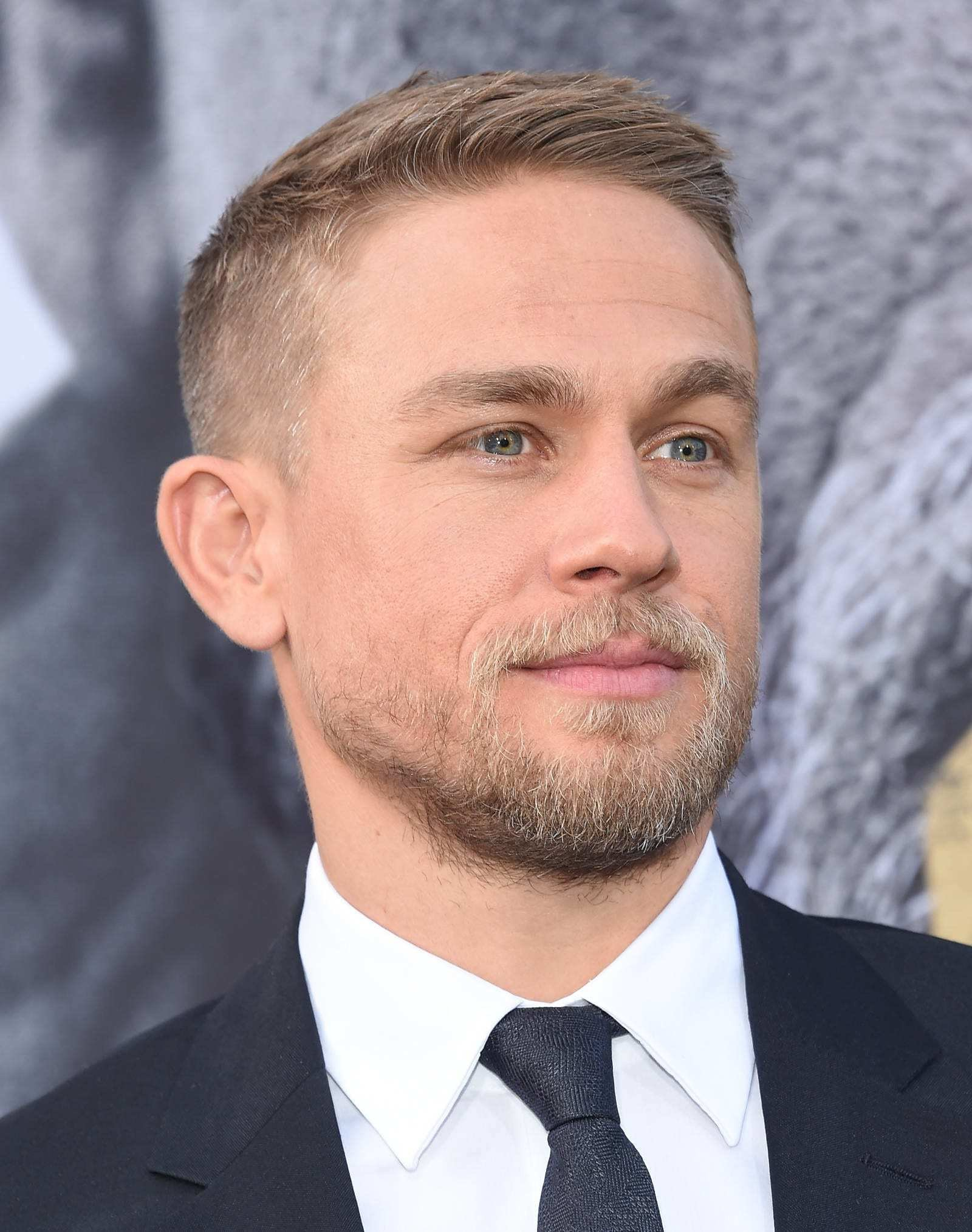 The Best Best 50 Blonde Hairstyles For Men To Try In 2019 Pictures