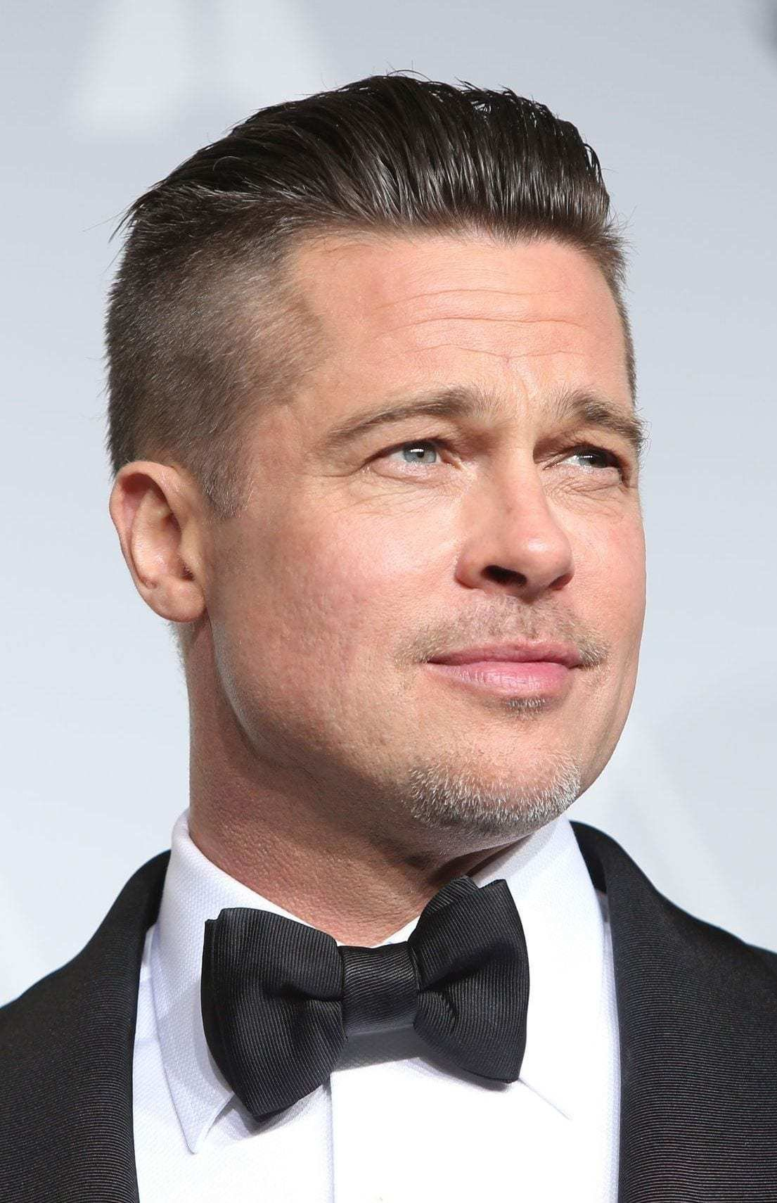 The Best Top 20 Elegant Haircuts For Guys With Square Faces Pictures