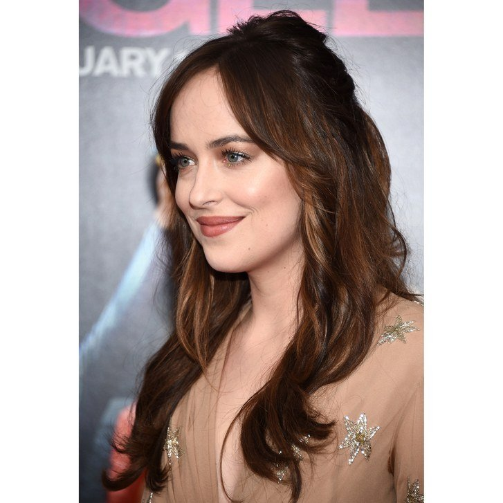 The Best The Most Flattering Brunette Hair Colors For Every Skin Pictures