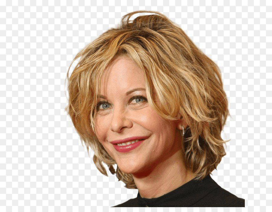 The Best Meg Ryan You Ve Got Mail Actor Hairstyle Tide Women Png Pictures