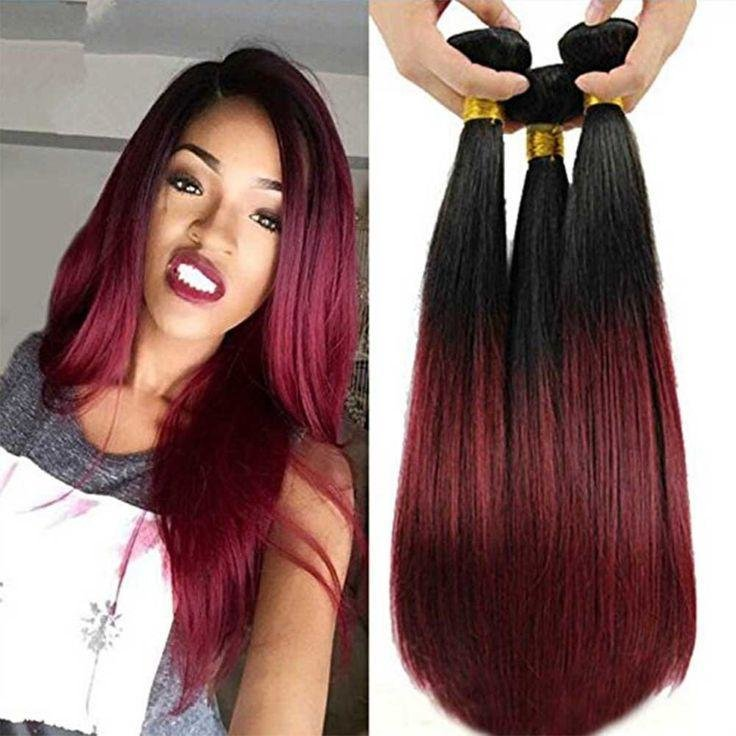 The Best Best Rated Home Hair Color – Brucejudisch Com Pictures