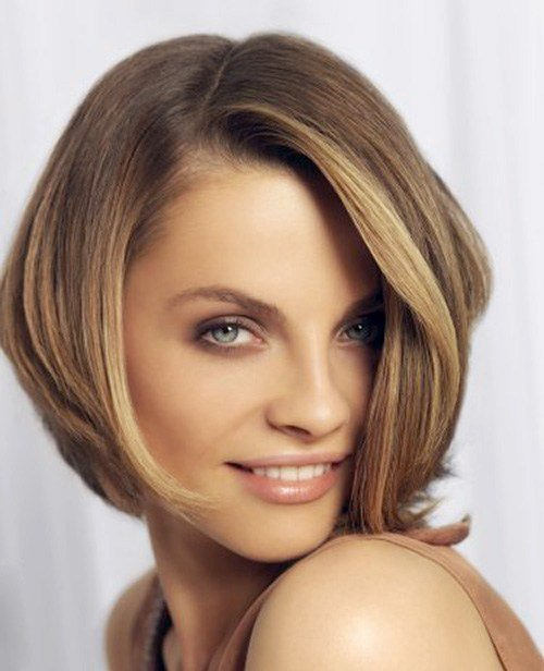 The Best Face Shape Fashiontrender Pictures