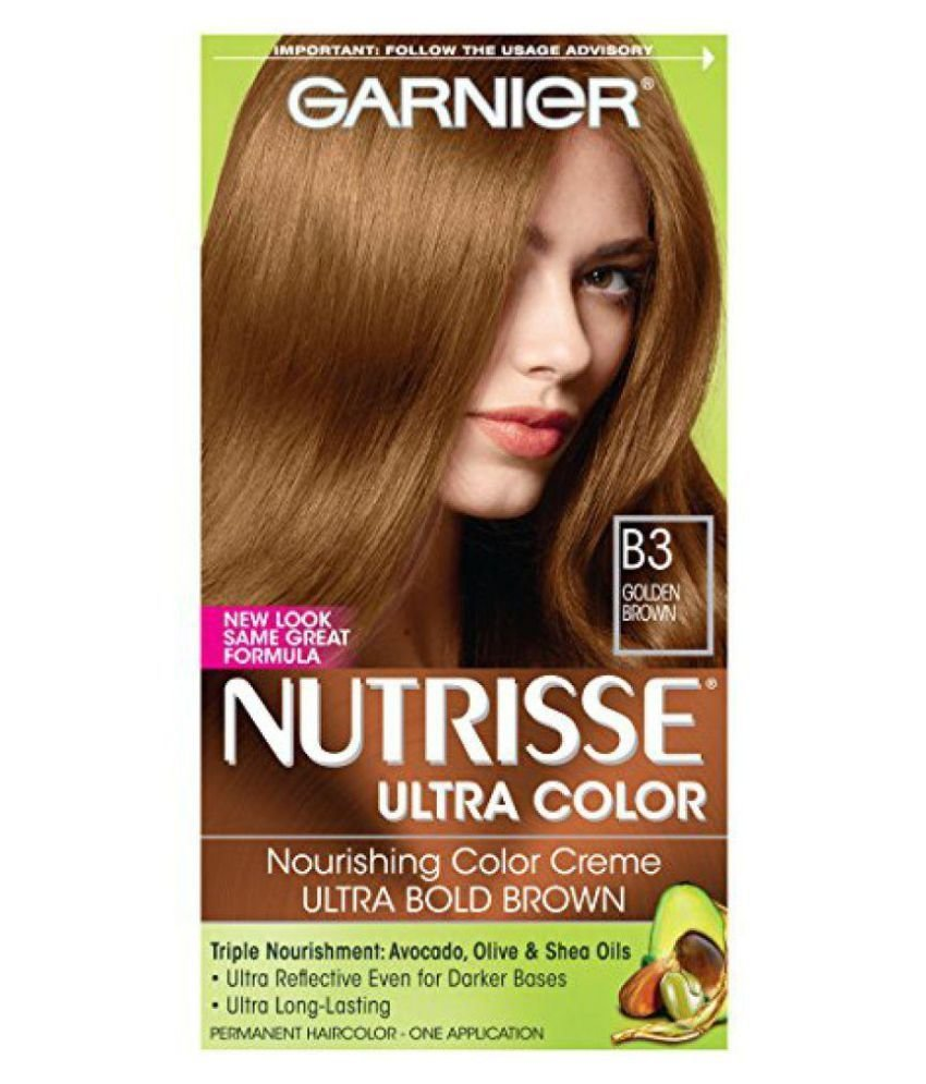 The Best Garnier Temporary Hair Color Blonde 1 Gm Buy Garnier Pictures