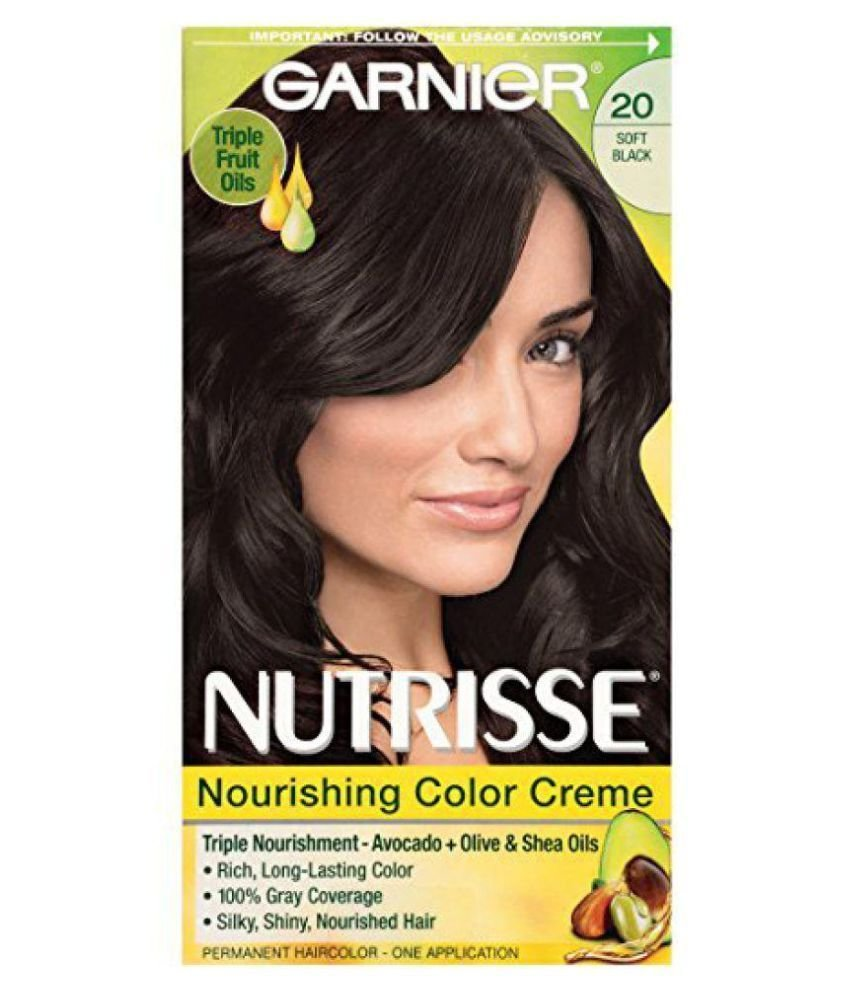 The Best Temporary Hair Color For Black Image Of Hair Salon And Pictures