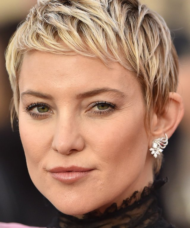 The Best Medium Length Hairstyles Haircuts Instyle Com Pictures