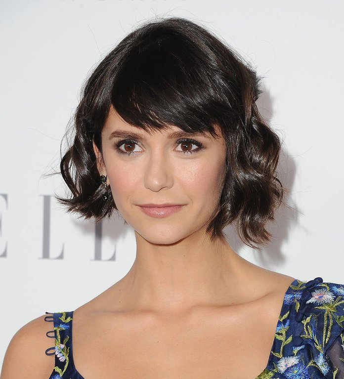 The Best 2019 Haircut Trends Best Haircuts For 2019 Instyle Com Pictures