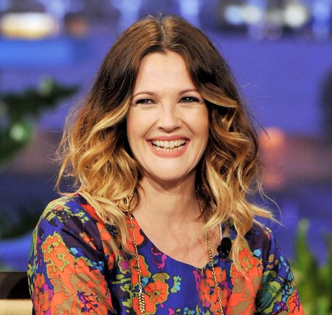 The Best How To Care For Your Ombre Hair Instyle Com Pictures