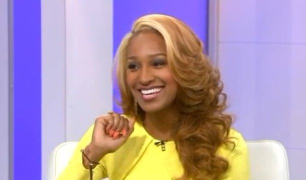 The Best Pictures Of Olivia From Love And Hip Hop Hairstyles Hair Pictures