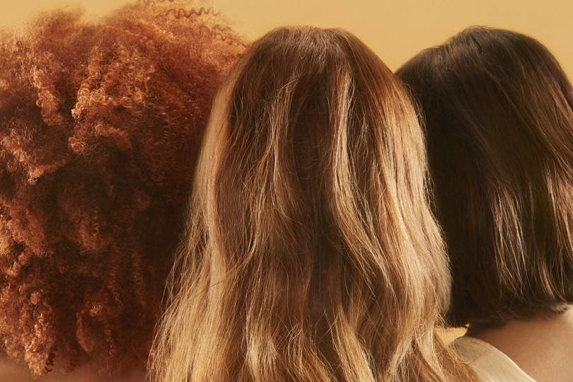 The Best Terracotta Auburn Hair Colour Is Going To Be The Shade Of Pictures