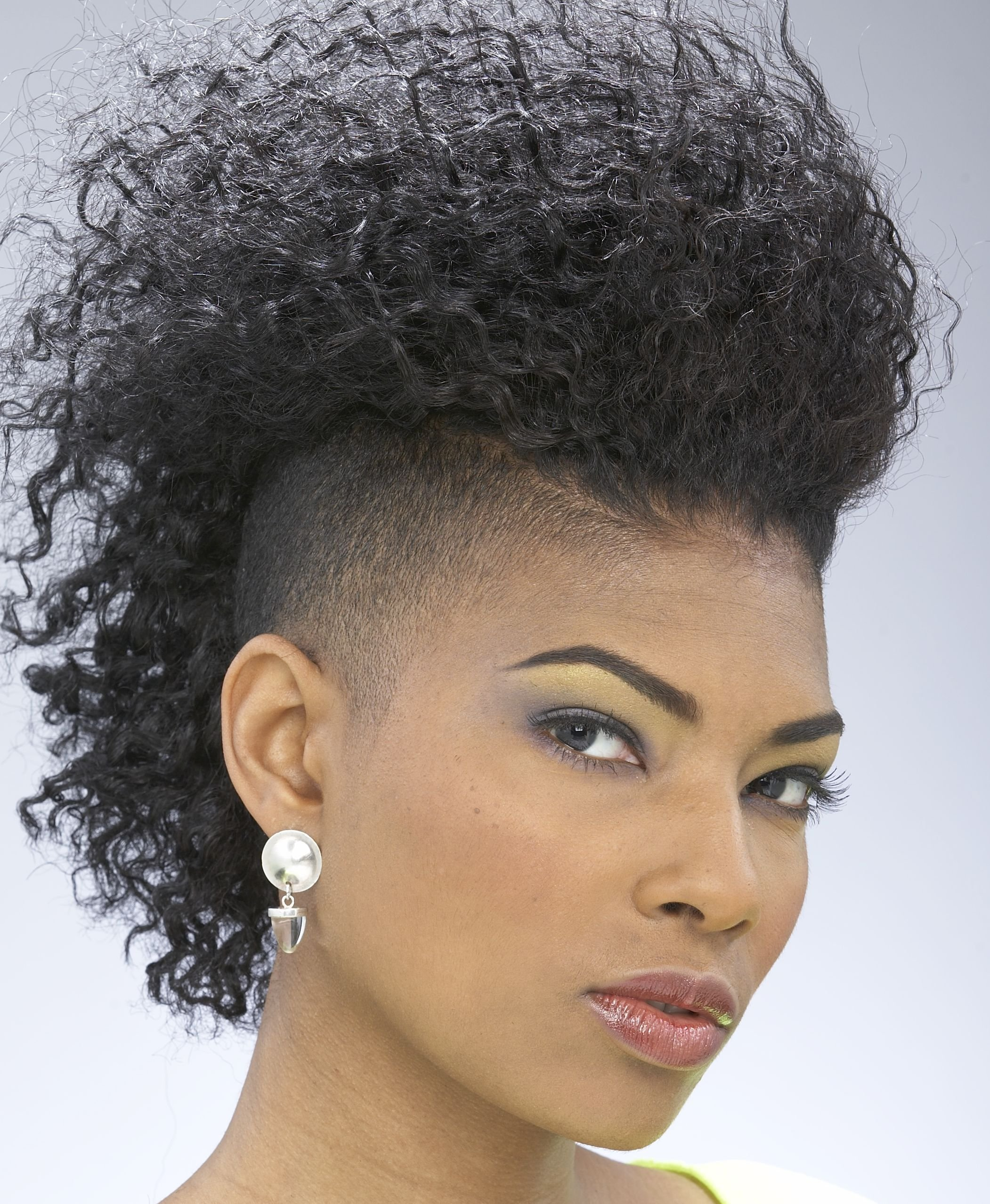 The Best Ask Anu Natural Hair Salon Black Hair Care In Brooklyn Pictures