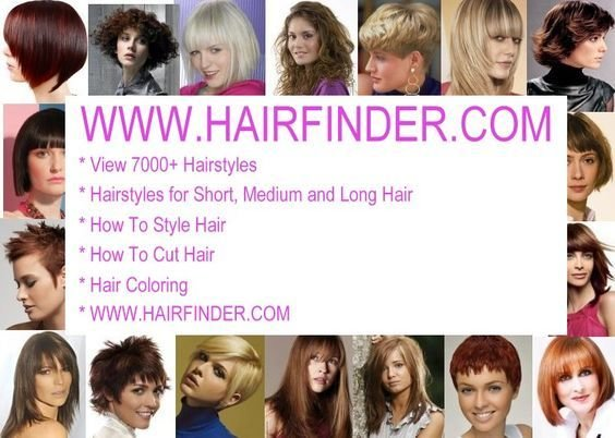 The Best Bobs Fringes And Short Hairstyles On Pinterest Pictures