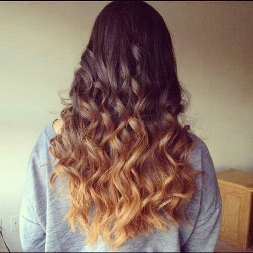 The Best Ombre Hair Tumblr Hair Beauty Pinterest Ombre Pictures