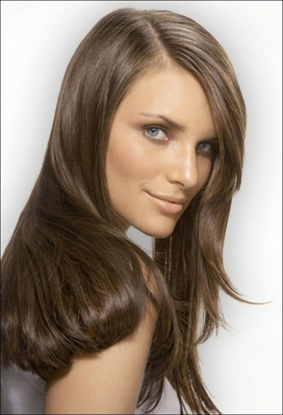 The Best Medium Ash Brown Hair Color Loreal For Cover Girl Light Pictures