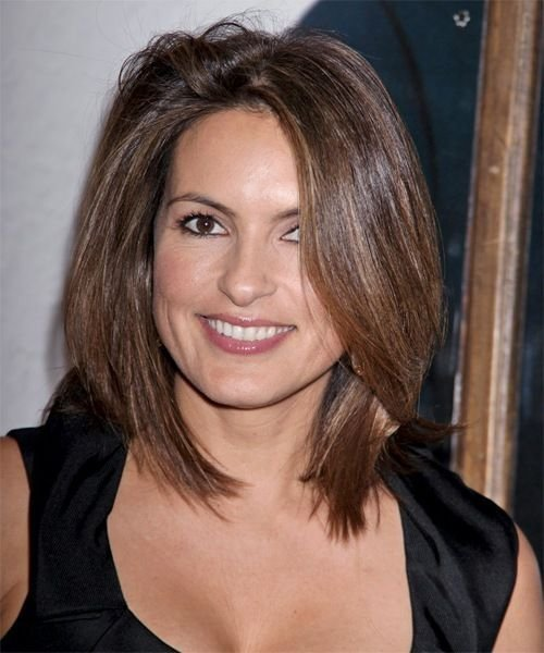 The Best Crime Olivia Benson And York On Pinterest Pictures