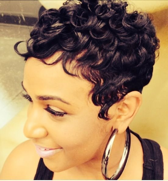 The Best Hair Curls And Pin Curls On Pinterest Pictures