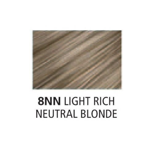 The Best 8Nn Hair Color 28 Images Ion Color Brilliance Master Pictures