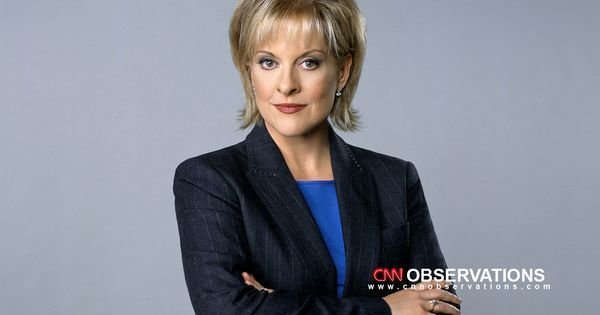 The Best Nancy Grace Nancy Grace Images Graphics Comments And Pictures
