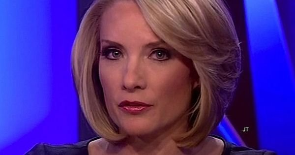 The Best Dana Perino Flickr Photo Sharing Hair Pinterest Pictures