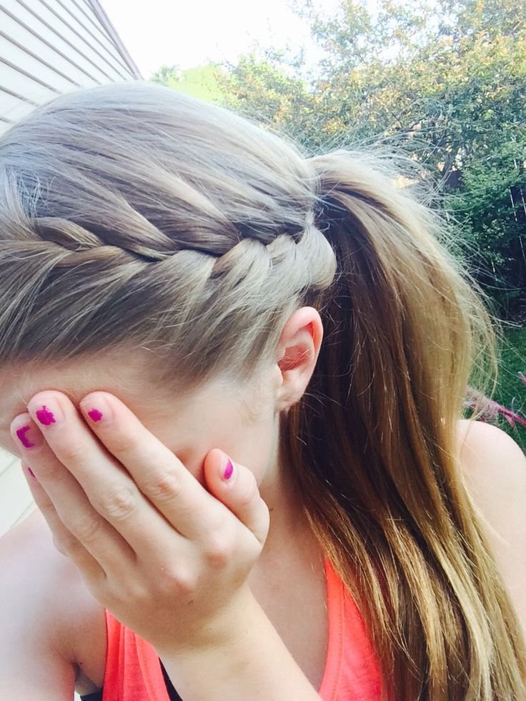 The Best 25 Best Ideas About Braid Extensions On Pinterest Black Pictures