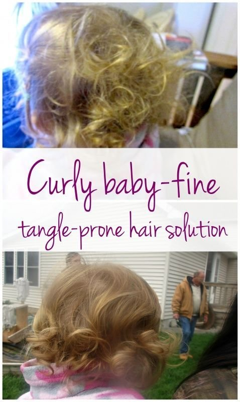 The Best 17 Best Ideas About Toddler Curly Hair On Pinterest Hair Pictures