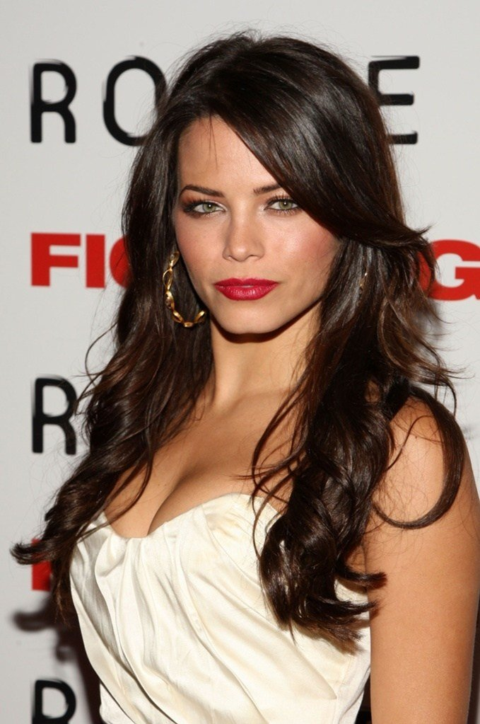 The Best Warm Dark Brown Hair Color Hair And Makeup Pinterest Pictures
