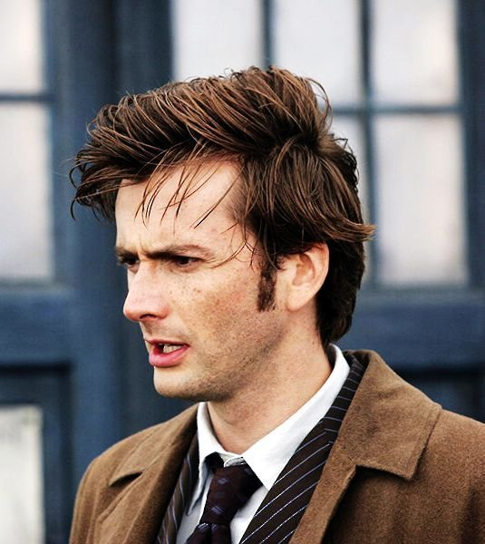 The Best 1260 Best Images About Tenth Doctor On Pinterest Pictures