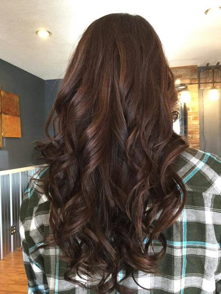 The Best 25 Best Ideas About Mocha Brown Hair On Pinterest Rich Pictures