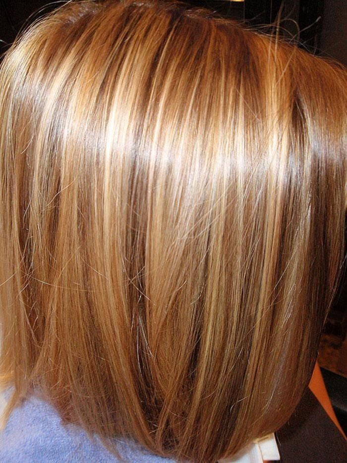 The Best 17 Best Ideas About Caramel Blonde Hair On Pinterest Pictures