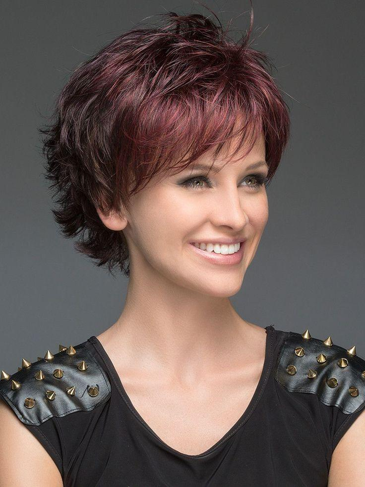 The Best 25 Best Ideas About Short Haircuts On Pinterest Pixie Hairstyles Short Cuts And Short Choppy Pictures