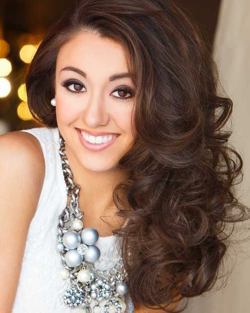 The Best Miss Georgia 2014 Top 10 Predictions Pageant Hair And Pictures