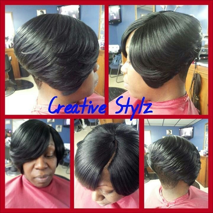 The Best Invisible Part Quick Weave Hair Pinterest Quick Weave Pictures
