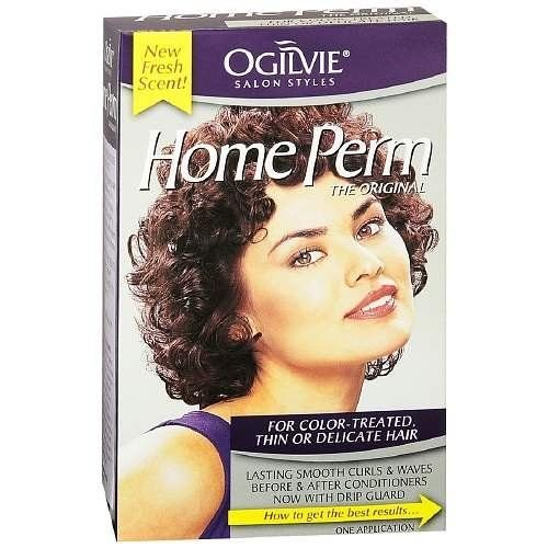 The Best 17 Best Ideas About Home Perm On Pinterest 1970S Pictures