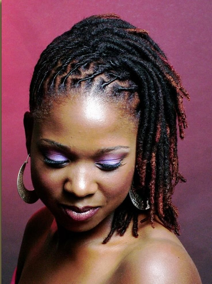 The Best 25 Best Ideas About Dreadlock Styles On Pinterest Locs Pictures